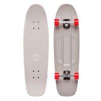 "Penny Classic Cruiser Skateboard 32"" - Battleship"