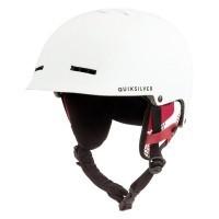 Quiksilver Fusion Snowboard/Ski Hjelm