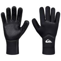 Quiksilver Syncro+ Neopren Handsker 3mm
