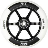 NKD Rally Løbehjuls Hjul