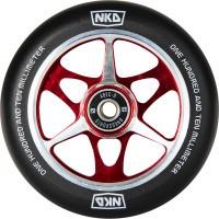 NKD Supreme Løbehjuls Hjul