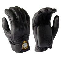 Sector 9 Lightning Slide gloves