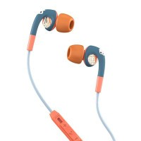 Skullcandy Fix in Ear