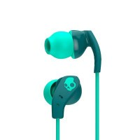 Skullcandy Method Hovedtelefon