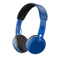 Skullcandy GRIND Wireless - Blue