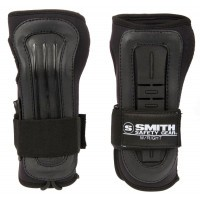 Smith Scabs Safety Gear Pro Håndleds Stabilizer