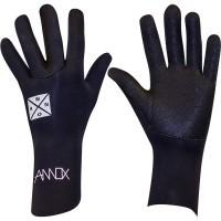 Annox Next Neopren Handsker 2mm