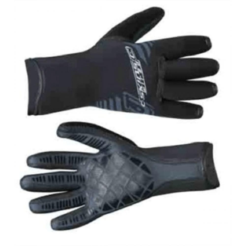 43fcc1b11e249 C-Skins 2.5mm Wired Gloves - Hele Danmarks Skate- og Surfshop