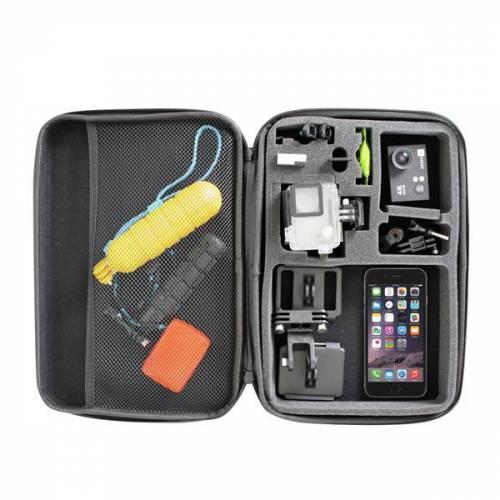Annox Safety Box til Gopro