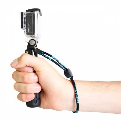 Annox Lightweight Hand Grip til Gopro