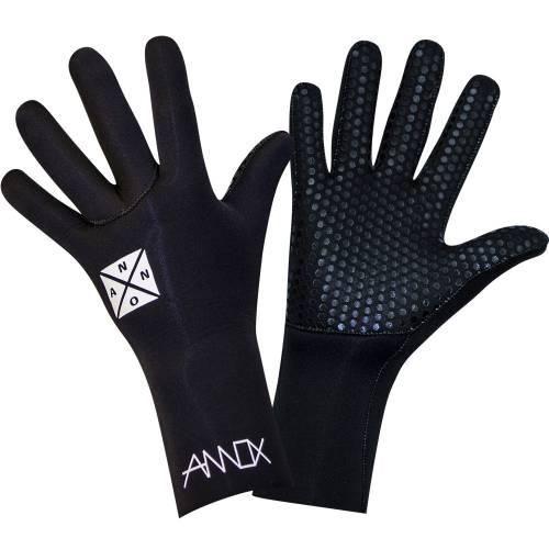 Annox Union Neopren Handsker 3mm
