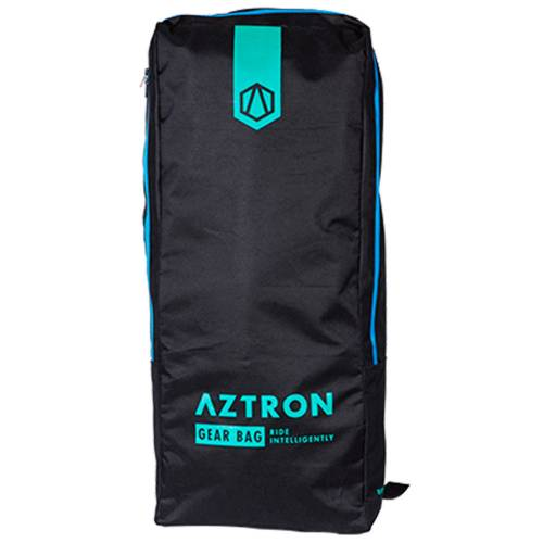 Aztron SUP Gear Taske