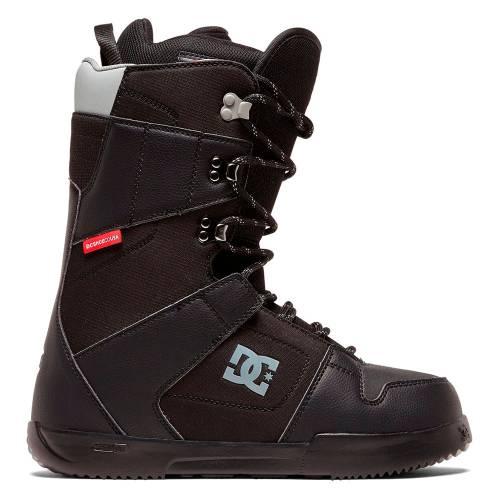 DC Phase LACE-UP Snowboard Støvler