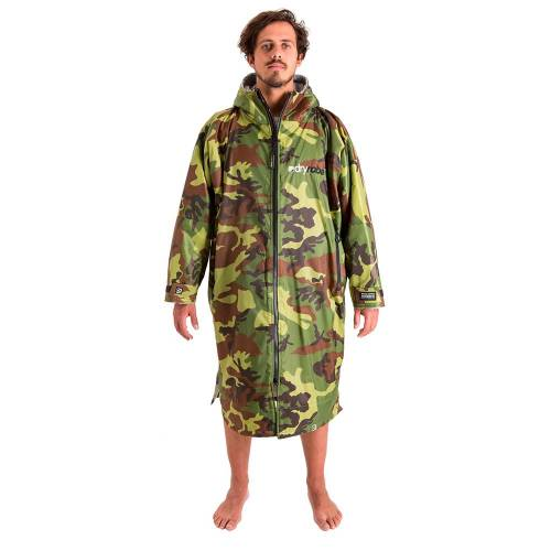 Dryrobe Advance LS