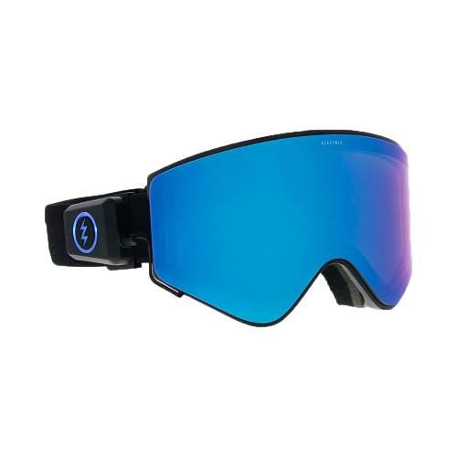 Electric Electron Ski/Snowboard Briller