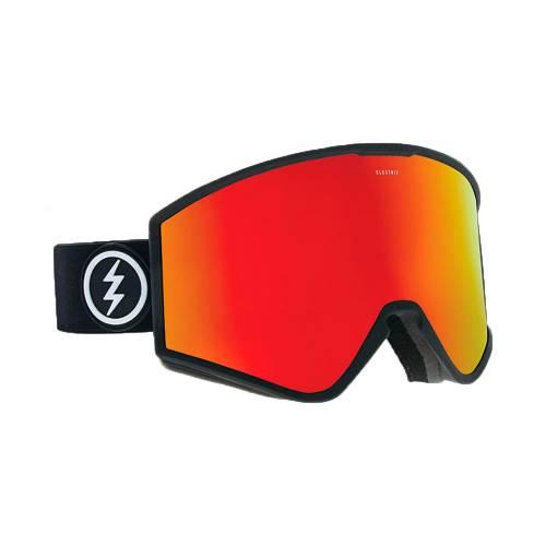 Electric Kleveland Ski/Snowboard Briller