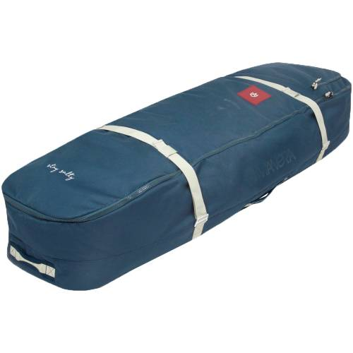 Manera Chubby Light Boardbag