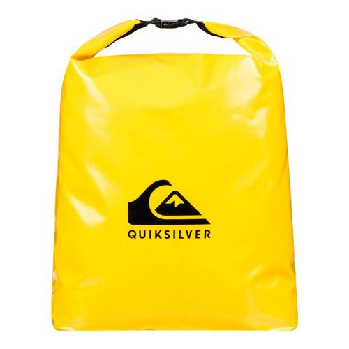 Quiksilver Dry Sack - Dry Bag