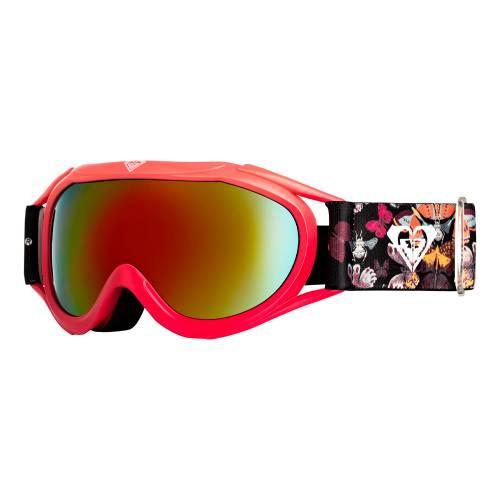 Roxy Loola 2.0 Ski/Snowboard Briller