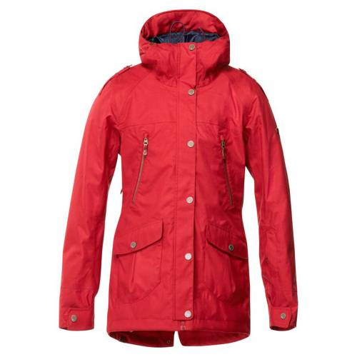 Roxy Tribe JK Snow Jacket