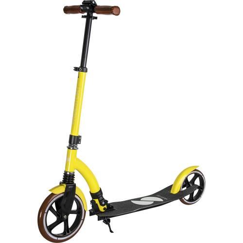 Story Retro Ride Løbehjul