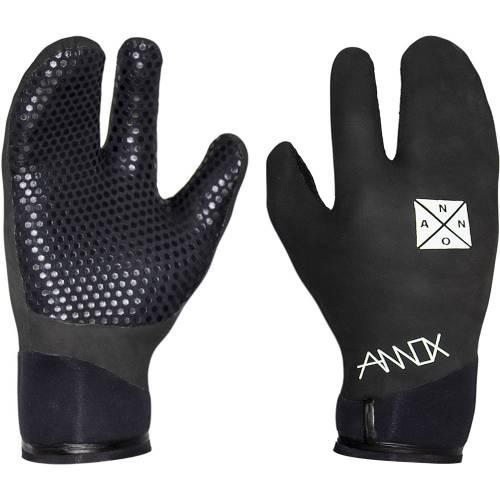 Annox Radical Neopren Lobster Handsker 3mm