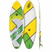 F-ONE Madeiro SUP Board