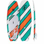 F-ONE Papenoo Pro SUP Board