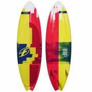 F-ONE Mitu Monteiro Pro Surfboard
