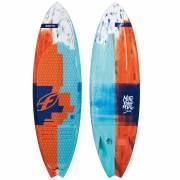 F-ONE Mitu Monteiro Carbon Pro Surfboard