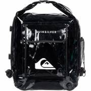 Quiksilver Deluxe Backpack Dry Bag - 32 L