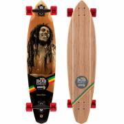 Sector 9 Natural Mystic Longboard