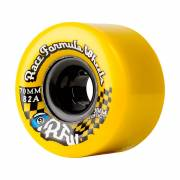 Sector 9 Race Formular 70mm 78A Hjul - 4 stk.