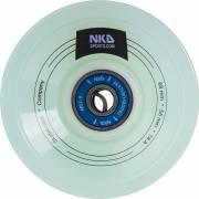 NKD Longboard Hjul 69 mm