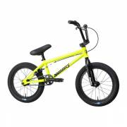 "Sunday Primer 16"" Freestyle BMX"