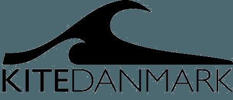 KiteDanmark